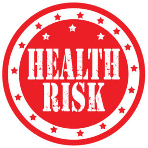 diet-drink-health-risk
